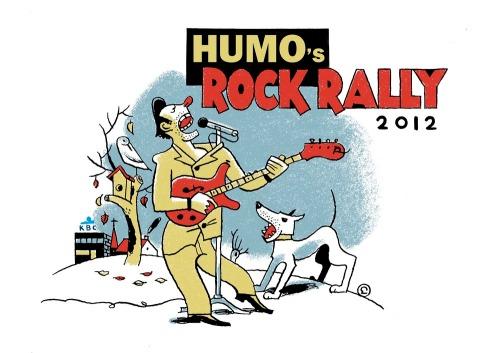 Humos_rock_rally