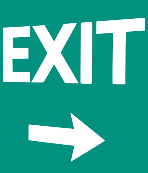 Logo_exit_q