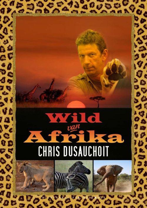 Wild_van_afrika_chris_dusaucho
