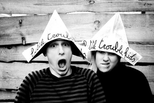 Little-trouble-kids1