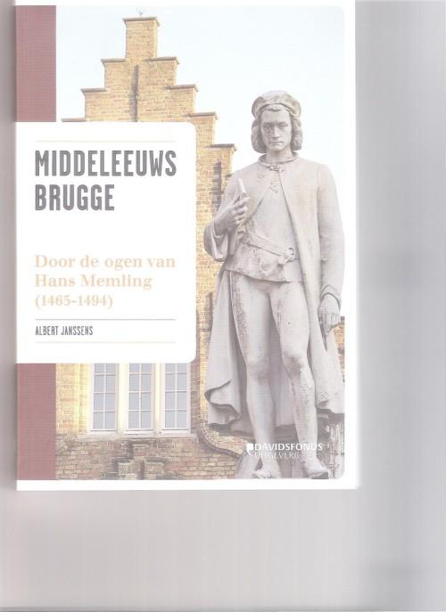 Middeleeuws_brugge_001