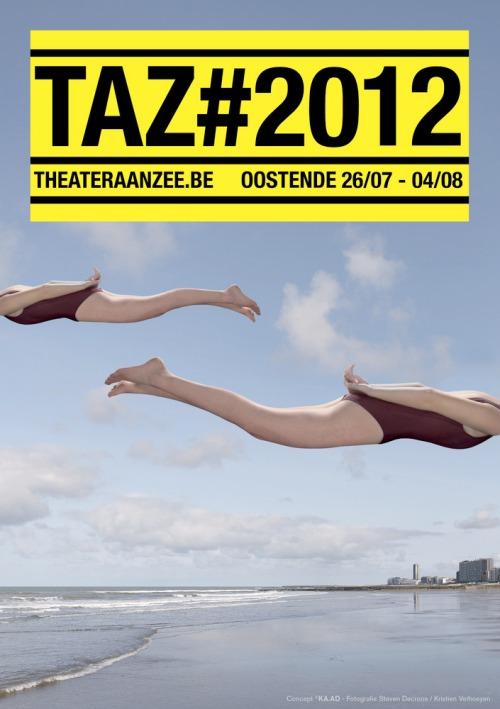 A5_taz2012