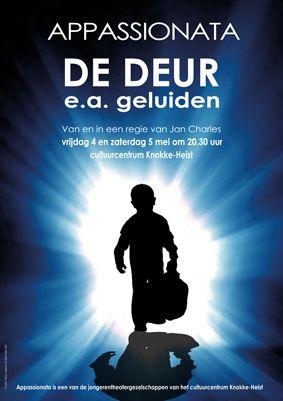 Affiche_de_deur