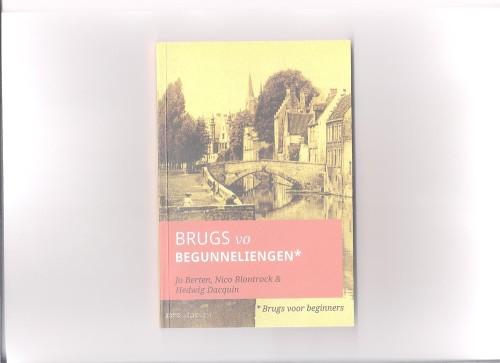 Brugs_001
