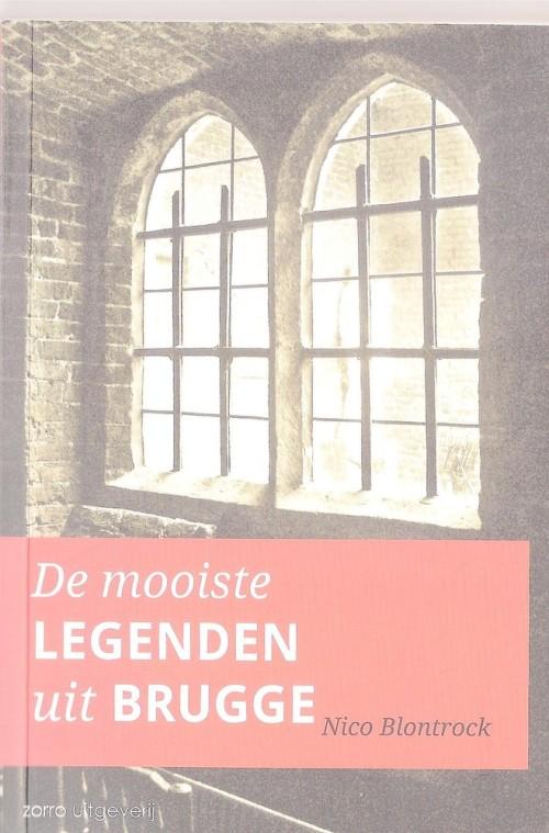 Brugse_legendes_001