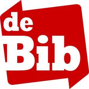 Biblogo-nieuw