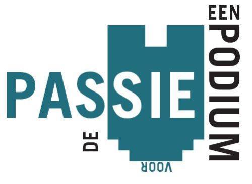 Logo_podium