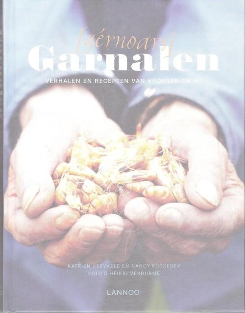 Garnalen_001