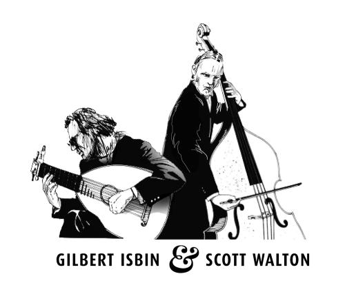 Gilbert_isbin_scott_walton_zwa