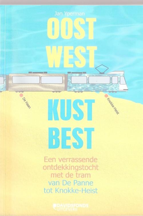 Kust_best_001