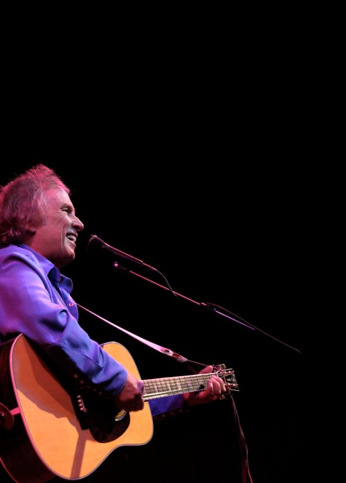 12_11_17_don_mclean_2012_photo