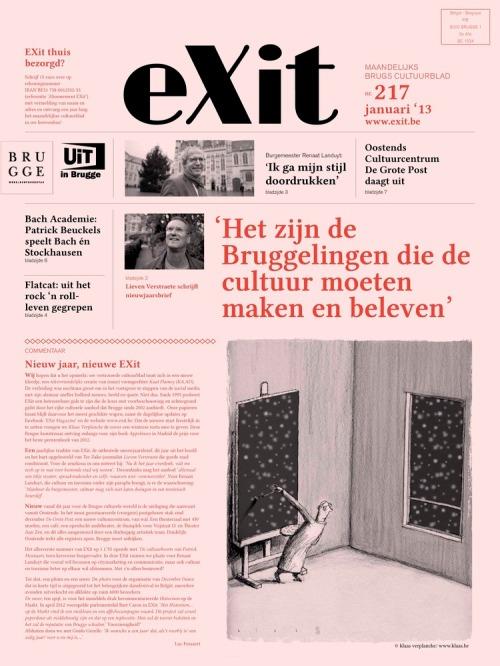 Paginas_van_exit_5_1