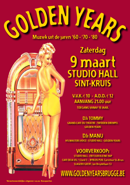 Flyer_golden_year_9_maart_2013