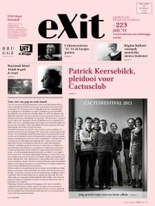 323543_cover_exit_223