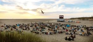 cinema aan zee_0003