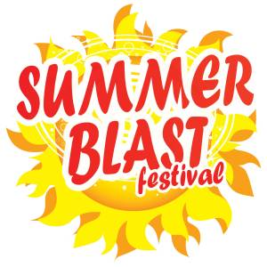 Summerblast_logo
