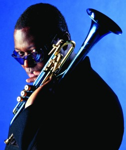 wallace roney (september jazz)