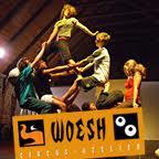 Woesh(2)
