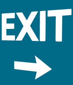 logo_Exit_Q(2)