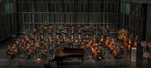 AD concertgebouw 24nov13