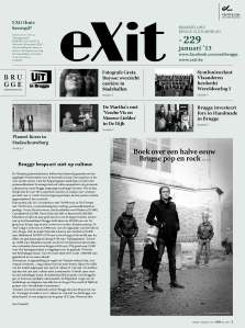 cover EXit 229