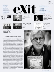 cover_Exit228