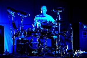 Michael Shack