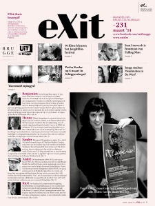 cover EXit 231