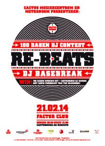 flyer_rebeats_front(2)