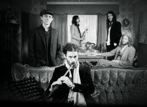 blackflower-jazz