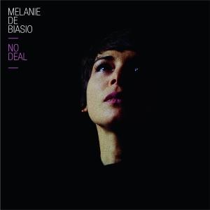melanie-de-biasio-nodeal-cmyk-credit-Olivier-Donnet