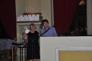 afscheid Sonia Debal_Stadsschouwburg Brugge_2014 09 24_foto (c) Jan Verhaeghe, Brugge (91)