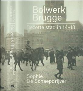 Bolwerk Brugge (1)