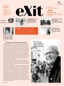 Cover_Exit_242