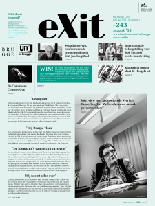 cover EXit 243