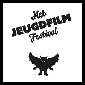 dl_logos filmfestival
