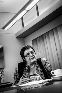 Myriam Vanlerberghe (1)
