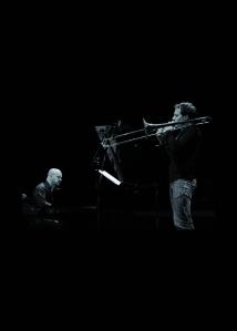 nils-wogram-bojan-z-duo-jazz-dor-2014ZW