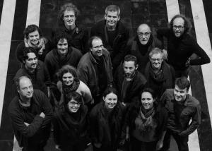 2015-03-29 Da Cantar - Groepsportret-1419