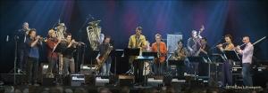 JazzMidd-Mik Maak_jos-knaepen