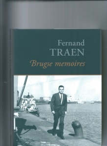 scan Fernand Traen