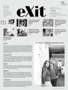 350464_Exit251_cover