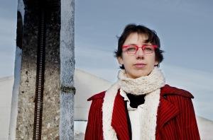 Annelies Van Parys-09-TH