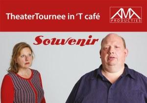 Souvenir_Foto1 - kopie