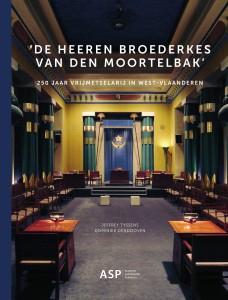 deheerenbroederkes_cover