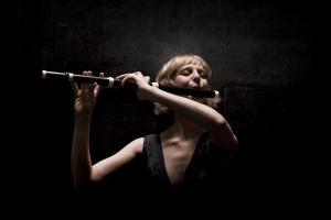 Stefanie Troffaes©Lieven Dirckx -12