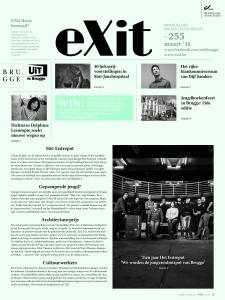 351494_1-9 redactioneel_cover