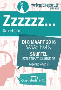 eflyer_slaap_site