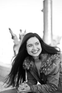 Eva Swan_Ellen De Meulemeester