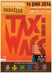 TaxiWars-16-juni-2016-212x300